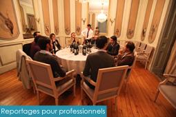 Reportage Photographiques et photographies studio