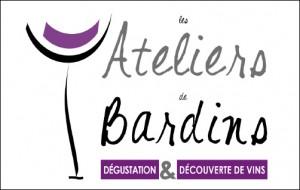 Carte-Visite-Ateliers-Brdins-2