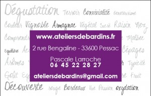 Carte-Visite-Ateliers-Brdins-22