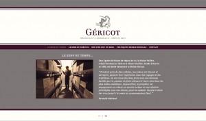 site-gericot-1