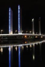 pont-chaban