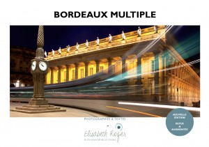 couv-bordeaux-multiple