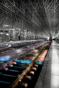 Gare-Bordeaux