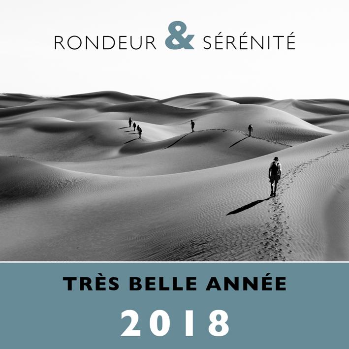 Bonne-année_2018